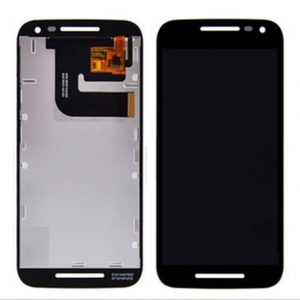 Original Quality Display with Touch Screen for Motorola Moto G3 – XT1550
