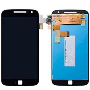 Original Quality Display with Touch Screen for Motorola Moto G4 Plus – XT1643