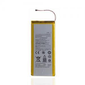 Original Motorola Moto G5S Battery Replacement 3000mAh