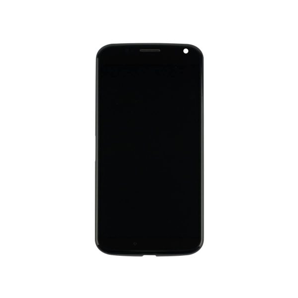 Motorola Moto X Display and Touch Screen Replacement