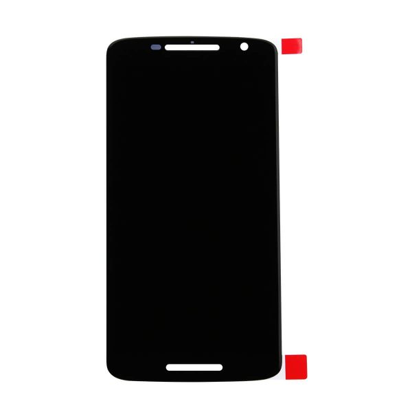 Motorola Moto X Play Display and Touch Screen Replacement