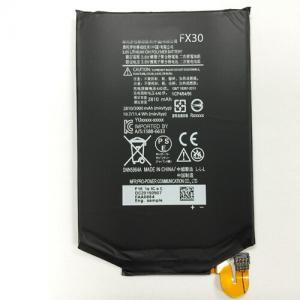 Original Motorola Moto X Style Battery Replacement 3000mAh FX30