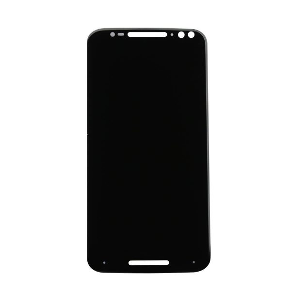 Motorola Moto X Style Display and Touch Screen Replacement