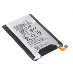 Original Motorola Moto X2 Battery Replacement 2300mAh EY30