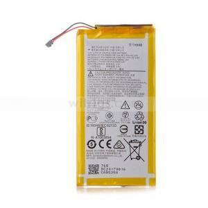 Original Motorola Moto X4 Battery Replacement 3000mAh HX40
