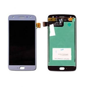 Original Quality Display with Touch Screen for Motorola Moto X4 – XT1900-2