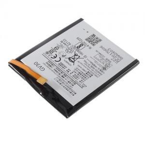 Original Motorola Moto Z Battery Replacement 2600mAh GV30