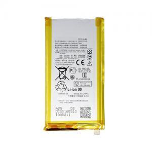 Original Motorola Moto Z Play Battery Replacement