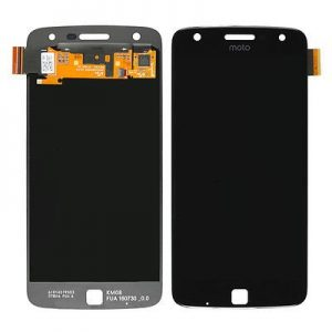 Original Quality Display with Touch Screen for Motorola Moto Z Play – XT1635-02