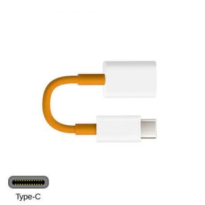 Original OnePlus 3 OTG Cable