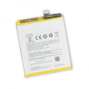 Original OnePlus 6 Battery Replacement BLP657