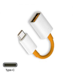 Original OnePlus 7 OTG Cable