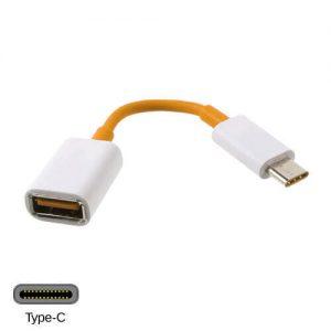 Original OnePlus 7 Pro OTG Cable