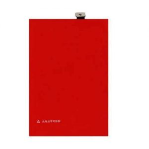 Original OnePlus One Battery Replacement 3100mAh BLP571