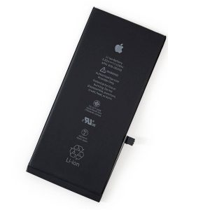 Original Apple iPhone 7 Battery Replacement