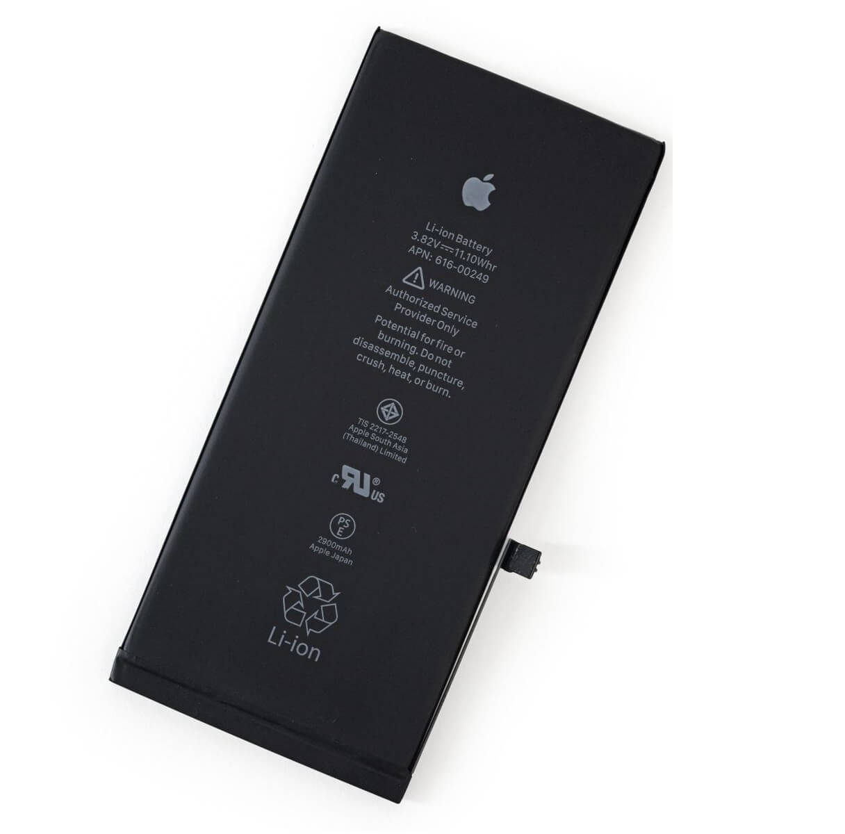 Original Quality Battery Replacement for iPhone 7