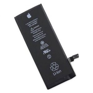 Original Apple iPhone 7 Plus Battery Replacement