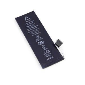 Original Apple iPhone SE Battery Replacement