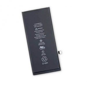 Original Apple iPhone XR Battery Replacement