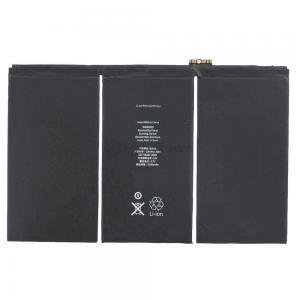 Apple iPad 4 Original Battery Replacement