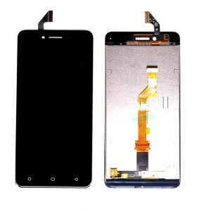 Original Oppo A37 display and touch screen replacement black price in chennai india