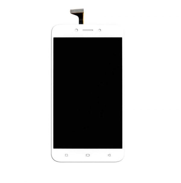 Original Oppo A71 display and touch screen replacement white price in chennai india