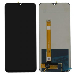 Original Oppo F11 display and touch screen replacement price in chennai india CPH1911