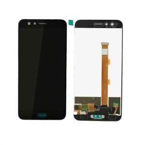 Display with Touch Screen for Oppo F3 – CPH1609