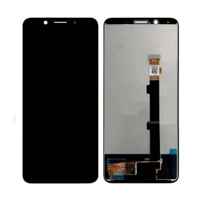 Display with Touch Screen for Oppo F5 Youth – CPH1725
