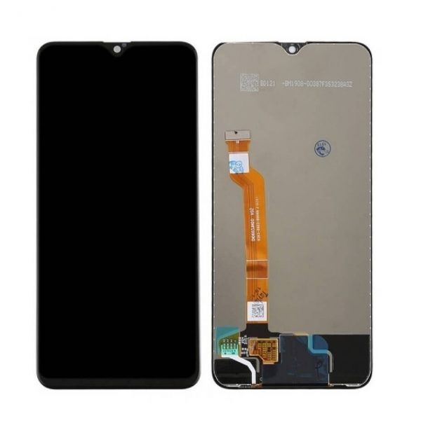 Original Oppo F9 display and touch screen replacement price in chennai india CPH1881