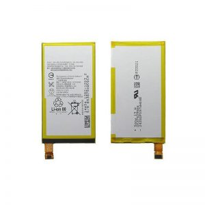 Original Sony Xperia C4 Battery Replacement