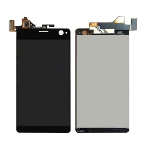 Original Sony Xperia C4 LCD Display and Touch Screen