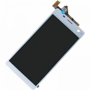 Display with Touch Screen for Sony Xperia C4 (E5303, E5353, E5306)