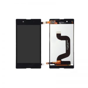 Display with Touch Screen for Sony Xperia E3 (D2203, D2206, D2243, D2202)