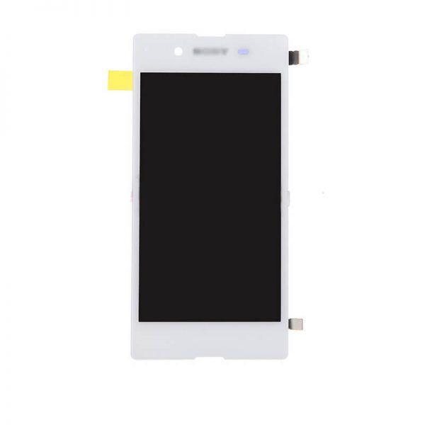 Sony Xperia E3 Original LCD Display Price in India