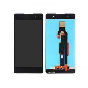 Display with Touch Screen for Sony Xperia E5 (F3311)