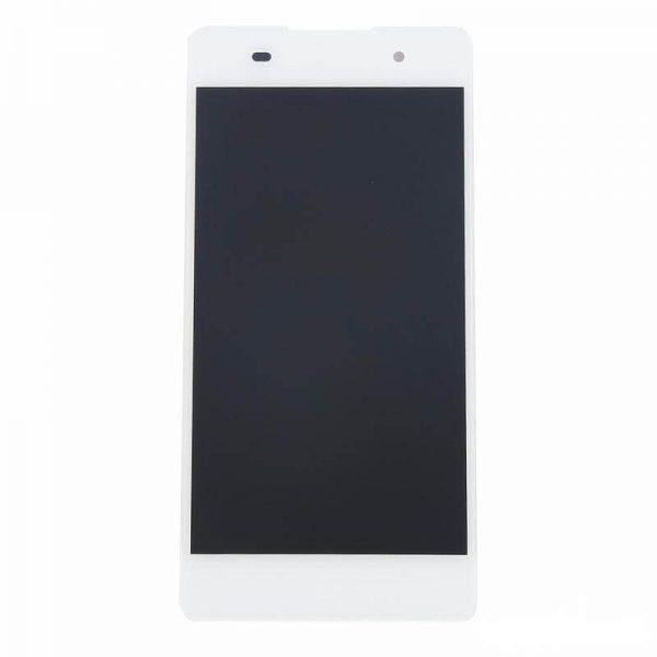 Sony Xperia E5 Original LCD Display Cost