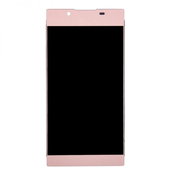 Sony Xperia L1 Original LCD Display Price in India
