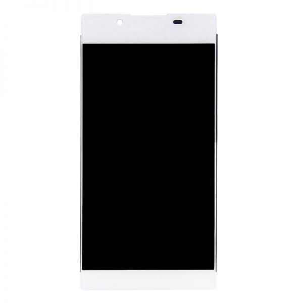 Original Sony Xperia L1 LCD Display and Touch Screen
