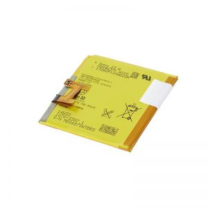 Original Sony Xperia M2 Aqua Battery Replacement
