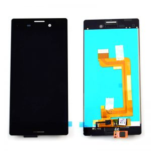 Sony Xperia M4 Aqua LCD Original Display Price in India