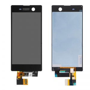 Original Sony Xperia M5 LCD Display and Touch Screen