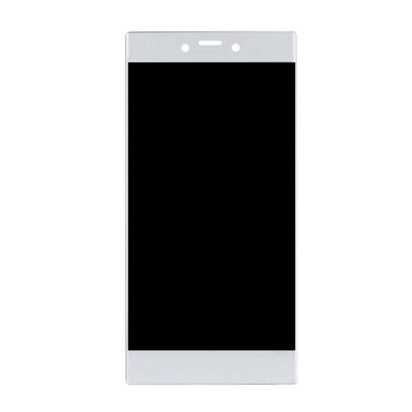 Original Sony Xperia R1 Plus LCD Display and Touch Screen