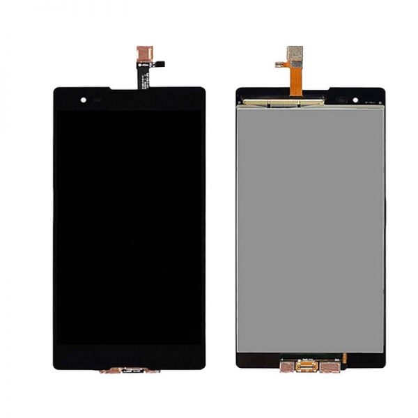 Sony Xperia T2 Ultra Original LCD Display Price in India