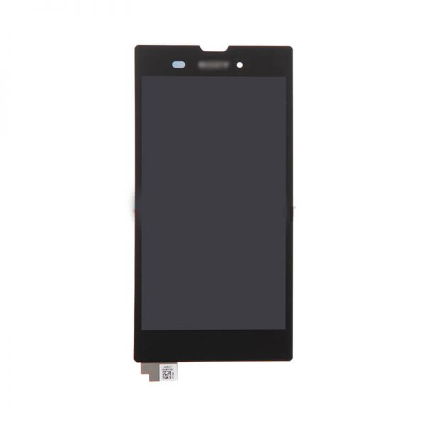 Sony Xperia T3 Original LCD Display Price in India