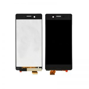 Original Sony Xperia X LCD Display Cost