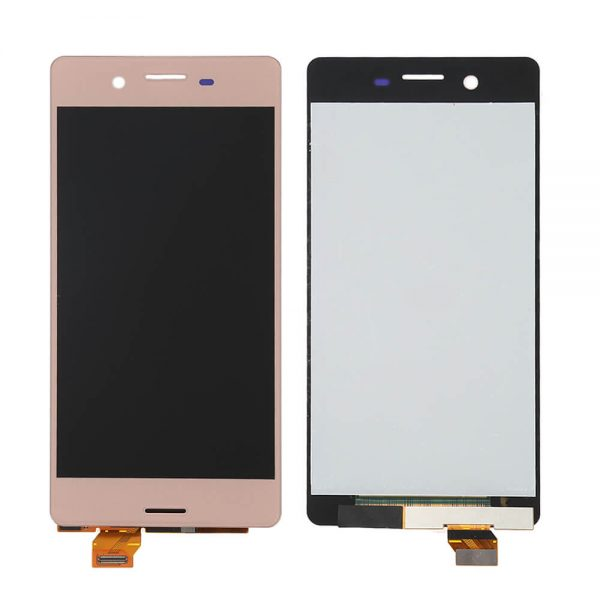 Sony Xperia X Performance Original LCD Display Price in India