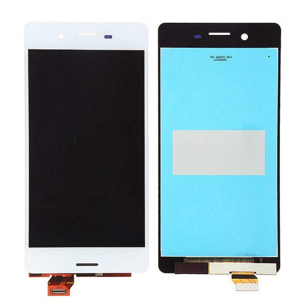 Original Sony Xperia X Performance LCD Display and Touch Screen