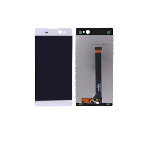 Original Sony Xperia XA Ultra LCD Display and Touch Screen