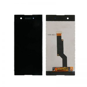 Display with Touch Screen for Sony Xperia XA1 (G3116, G3123, G3125, G3121, G3112)